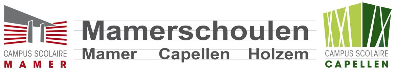 https://www.mamerschoulen.lu/resources/images/_site/header-matt-logoen.jpg